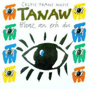 Bloaz an erh du (Celtic Trans Music - Keltia Musique)