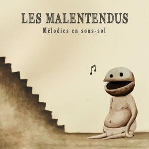 Mélodies en sous-sol