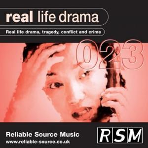 Real Life Drama