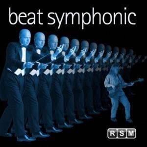 Beat Symphonic