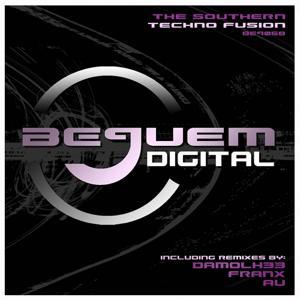 Techno Fusion
