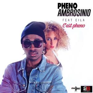 C'est Pheno