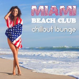 Miami Beach Club Chillout Lounge