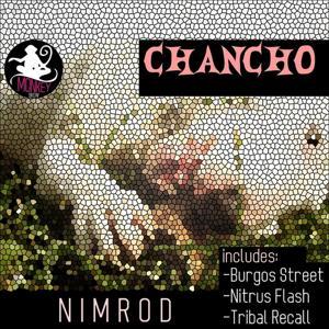 Chancho EP