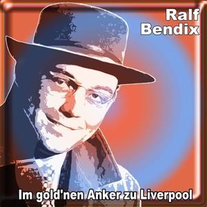 Im gold'nen Anker zu Liverpool