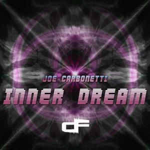 Inner Dream