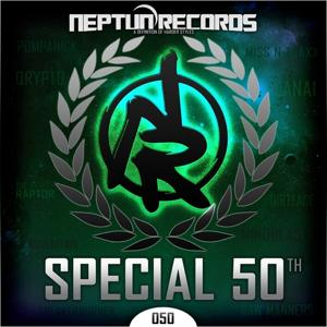 Special 50th