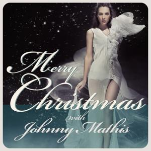 Merry Christmas With Johnny Mathis
