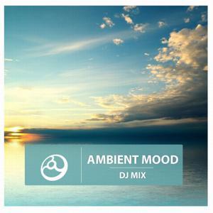 Ambient Mood (Ambient Continuous DJ Mix)