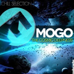 The Cosmic Deepness
