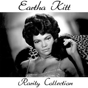 Eartha Kitt Rarity Collection