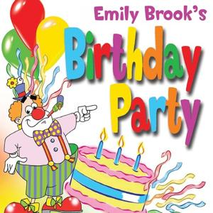 Emily Brook's Birthday Party