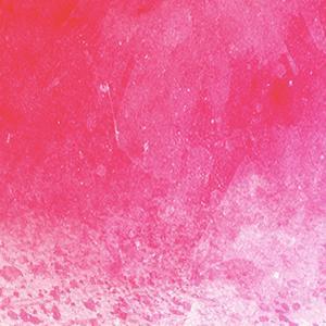 The Jazz Saxophonist (25 Best Tracks Remastered)