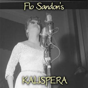 Kalispera (Dal film