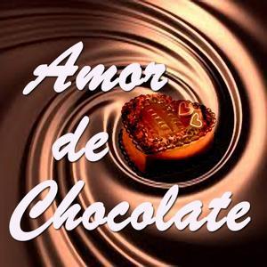 Amor de Chocolate