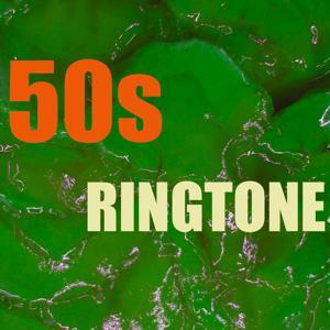 50s Ringtone
