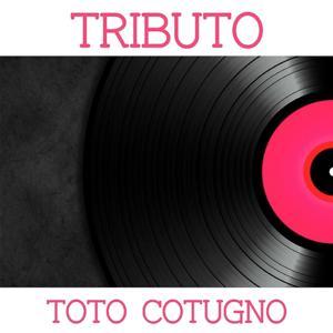 Tributo a Toto Cutugno