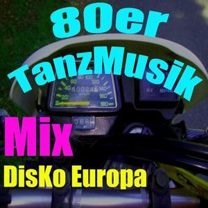 80er tanzmusik (Mix)