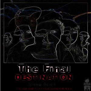 The Final Destination Album, Pt. 1 (Clean Version)