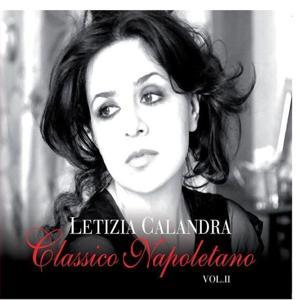 Classico Napoletano, Vol. 2