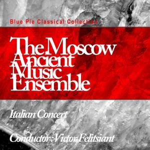 Italian Concert
