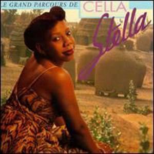 Le grand parcours de Cella Stella