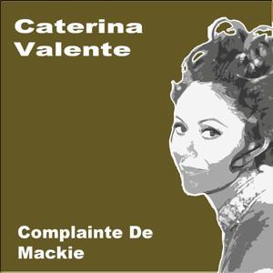 Complainte De Mackie