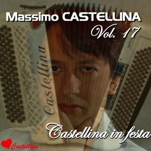Castellina in festa, Vol. 17