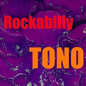 Tono Rockabilly