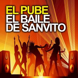 El Baile de Sanvito