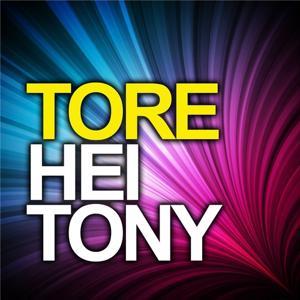 Hei Tony