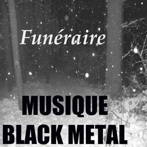 Musique black metal (Mix)