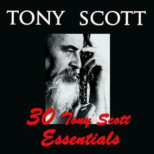 30 Tony Scott Essentials