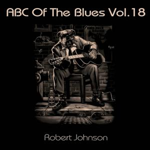 ABC Of The Blues, Vol. 18