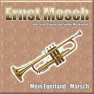 Mein Egerland - Marsch