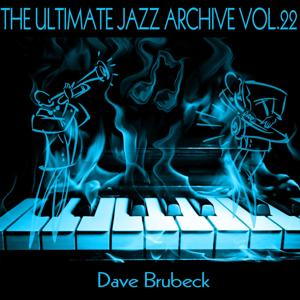 The Ultimate Jazz Archive, Vol. 22