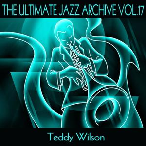 The Ultimate Jazz Archive, Vol. 17