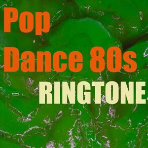 Pop Dance 80s Ringtone