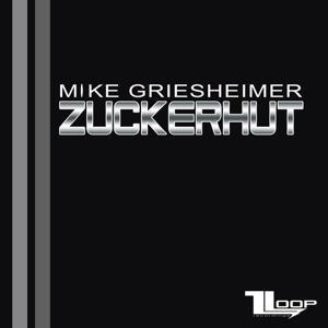Zuckerhut (Non Verbal Mix)