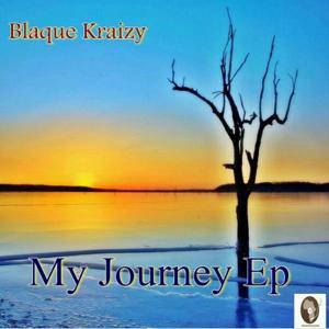 My Journey EP