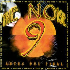 The Noise, Vol. 9