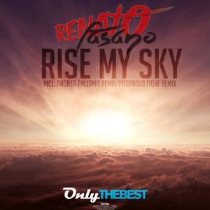 Rise My Sky