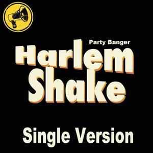 Harlem Shake (Single Version)
