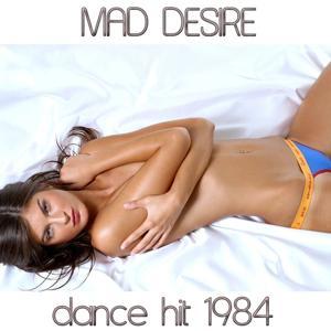 Mad Desire