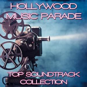 Hollywood Music Parade