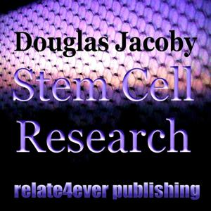 Stem Cell Research (Original Lesson)