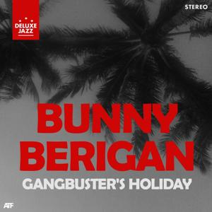 Gangbuster's Holiday