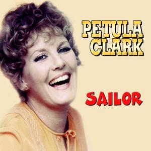 Petula Clark Valentino