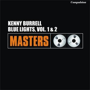 Blue Lights, Vol. 1 & 2