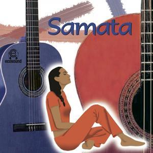 Samata (Ecosound musica per relax e meditazione)